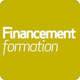 le financement de la formation professionnelle