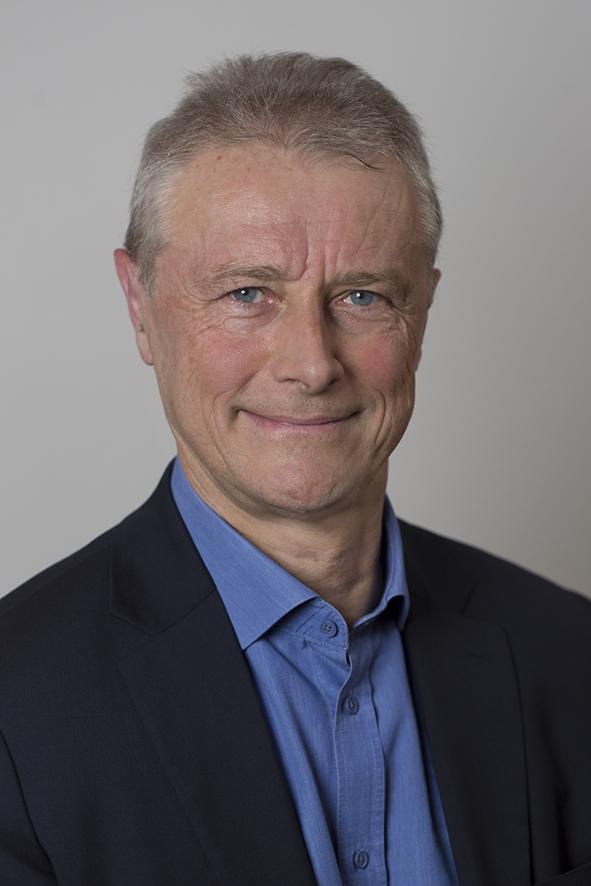 Philippe CHESSE