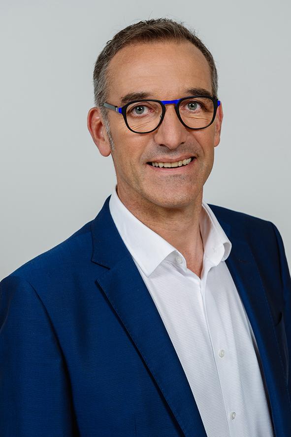 Jean-Charles PIED
