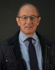 Jean-Denis LE VEN