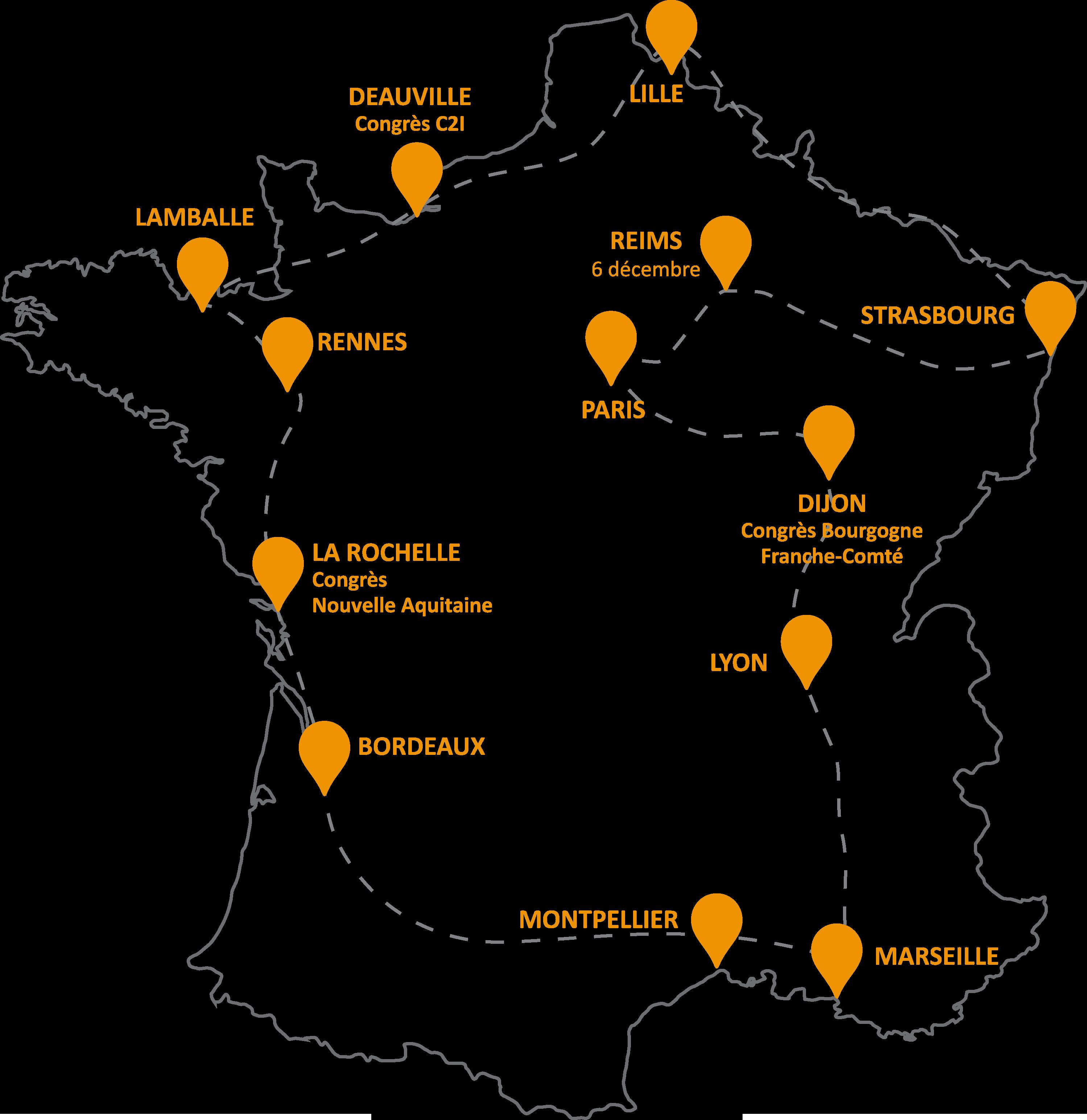 Tour de France 2021 d'agéa Solutions