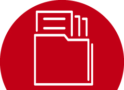 Dossier solvabilité II