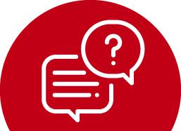FAQ : L'agent général d'assurance