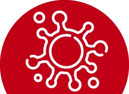 COVID-19 : La gestion sociale des agences