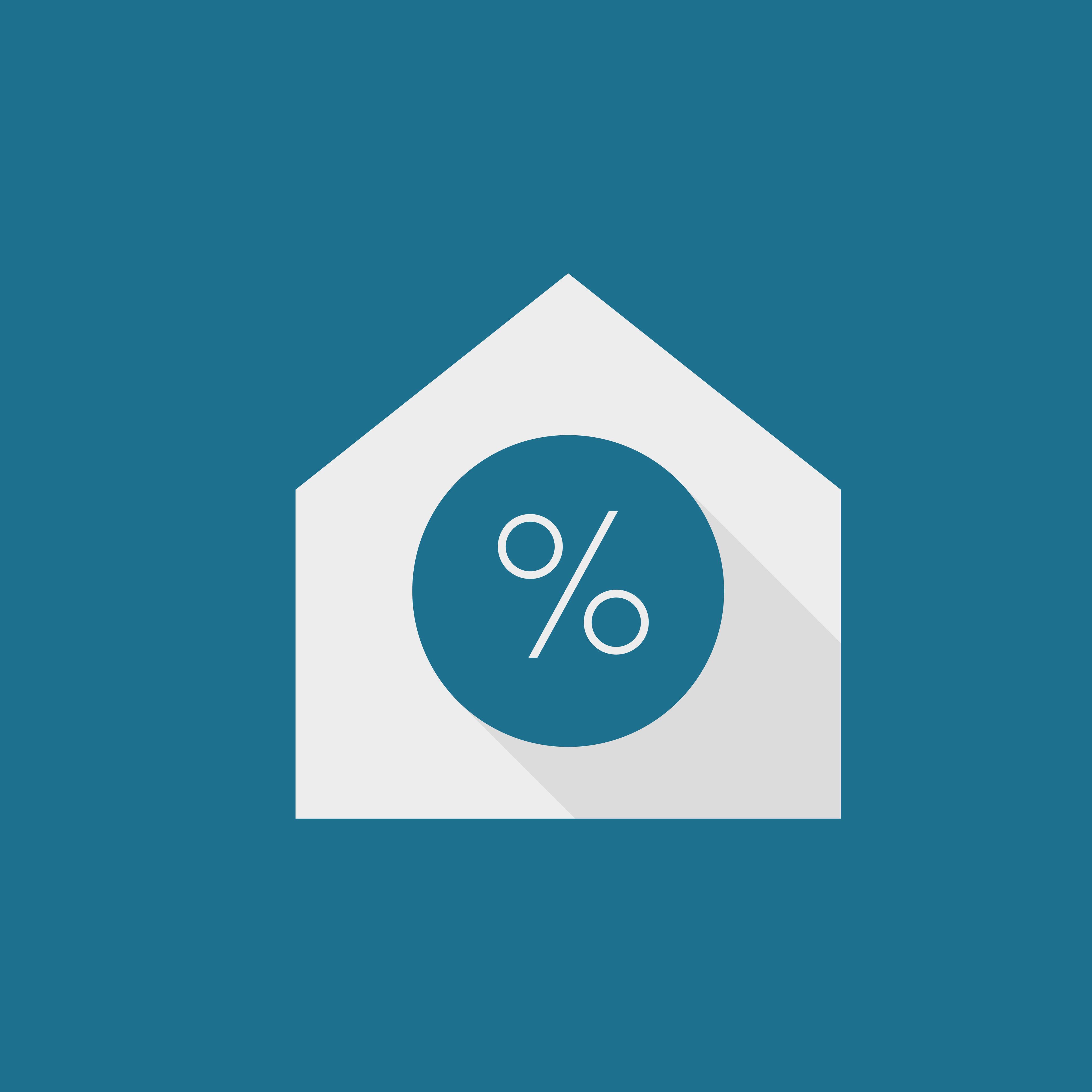 Dossier assurance emprunteur