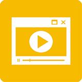 Film(s) & spots radio