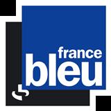 Les agents généraux avec France BLEU