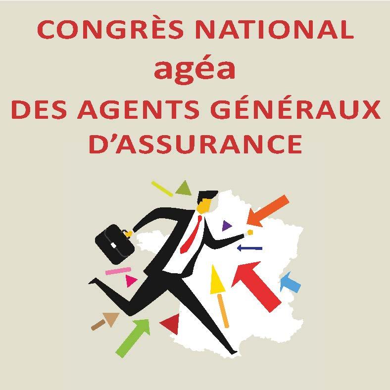 Congrès national 2018