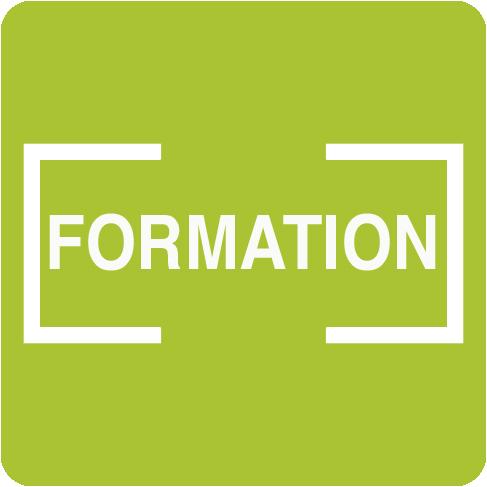 Etude sur la formation des collaborateurs d'agence 18/06/2013