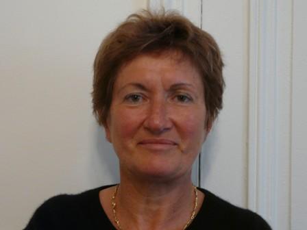 Anne-Marie Pasquet-Paoli