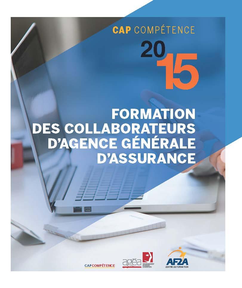 Téléchargez le catalogue CAP COMPETENCE 2015