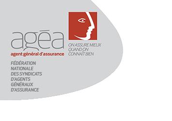 fédération nationale des syndicats d'agents généraux d'assurance