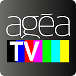 agéa[TV]